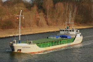 Photo of SCOT EXPLORER ship