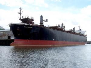 Photo of HAO HUNG 666 ship
