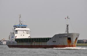 Photo of SCOT RANGER ship