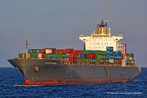 Photo of SAN DIEGO ship