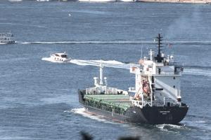 Photo of NORTHWESTER ship