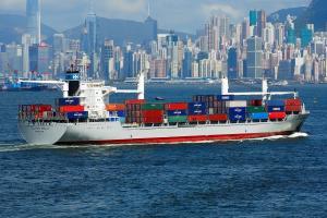 Photo of SANTA GIULIETTA ship
