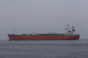 Photo of BRUSSELS ship