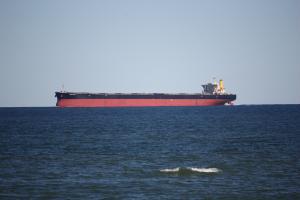 Photo of M/V CONFIGNON ship