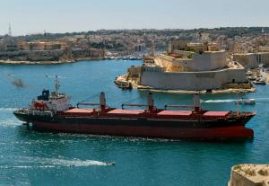 Photo of SEABREEZE ship
