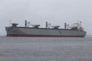 Photo of YILDIZLAR 2 ship
