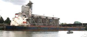 Photo of BEI LUN HAI 28 ship