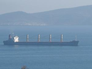 Photo of FREE NEPTUNE ship