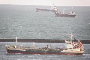 Photo of KEOYOUNG SUN ship
