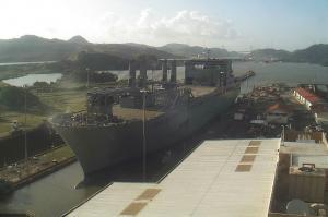 Photo of MENDONCA ship