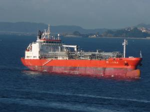 Photo of PERTUSOLA ship