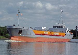 Photo of STAR BONAIRE ship