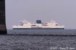 Photo of DEUTSCHLAND ship