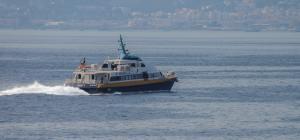 Photo of GABRIELE MA ship