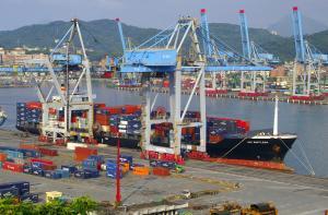 Photo of HUA XIANG 936 ship