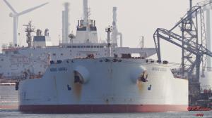 Photo of NORDIC AURORA ship