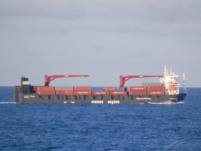 ship photo by F.YBANCOS