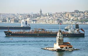 Photo of VENUS ship