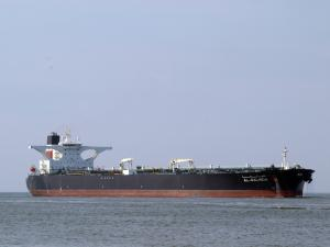 Photo of AL SALHEIA ship