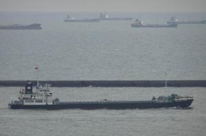 Photo of MARA LAKE ship