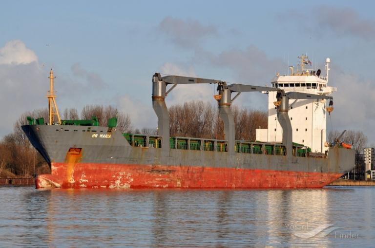 H ORCA photo