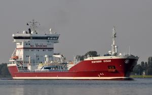 Photo of NORTHERN OCEAN ship