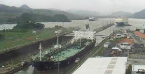 Photo of SALAMIS ship