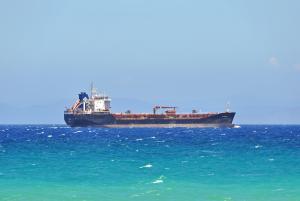 Photo of AI GIANNIS ship