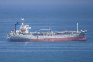 Photo of NEPTUNE 6 ship