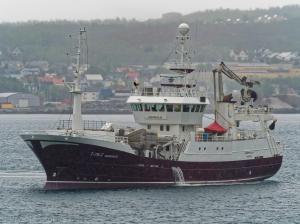 Photo of GRIMSHOLM ship