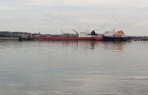 Photo of MARIGOLA ship
