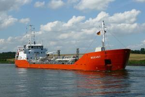 vessel photo MOZART