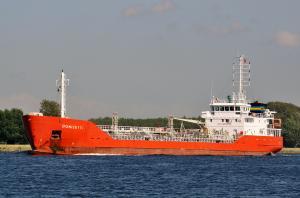 Photo of DONIZETTI ship