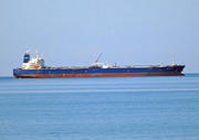 PETROKREPOST (IMO 9174672) Photo