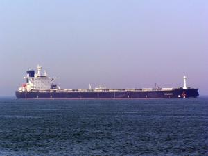 Photo of WATER ship