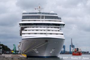Photo of MARMARA MARINER ship