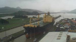 Photo of SPIRIT OF COLOMBO ship
