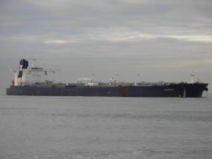 Photo of FPSO MV 29 ship