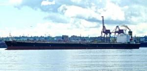 Photo of ZHUN XING 1 ship
