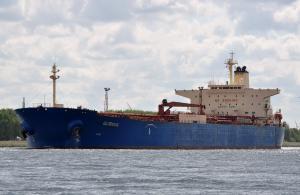 Photo of GLORIOUS ship