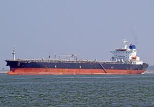 Photo of DESPINA ANDRIANNA ship