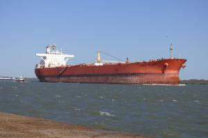 Photo of EAGLE ATLANTA ship