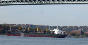 Photo of ALICE_OLDENDORFF ship
