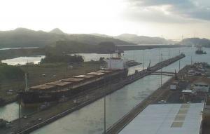 Photo of MAHA JACQUELINE ship