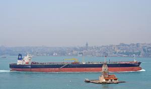 Photo of KRITI ISLAND ship