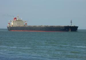 Photo of NPS CENTURY ship