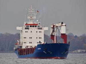 Photo of KM.LYT ENTERPRISE ship