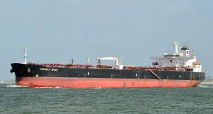 Photo of T SUNNY ship