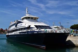 Photo of KRILO STAR ship