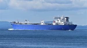Photo of POLAR RESOLUTION ship